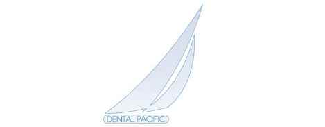La marque DENTAL PACIFIC